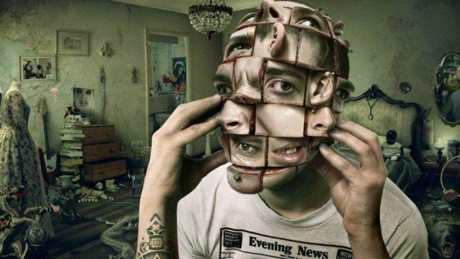 Uten full mediekontroll kan ikke opinionen formes i et moderne samfunn. Det er i den retningen utviklingen går i den vestlige verden.