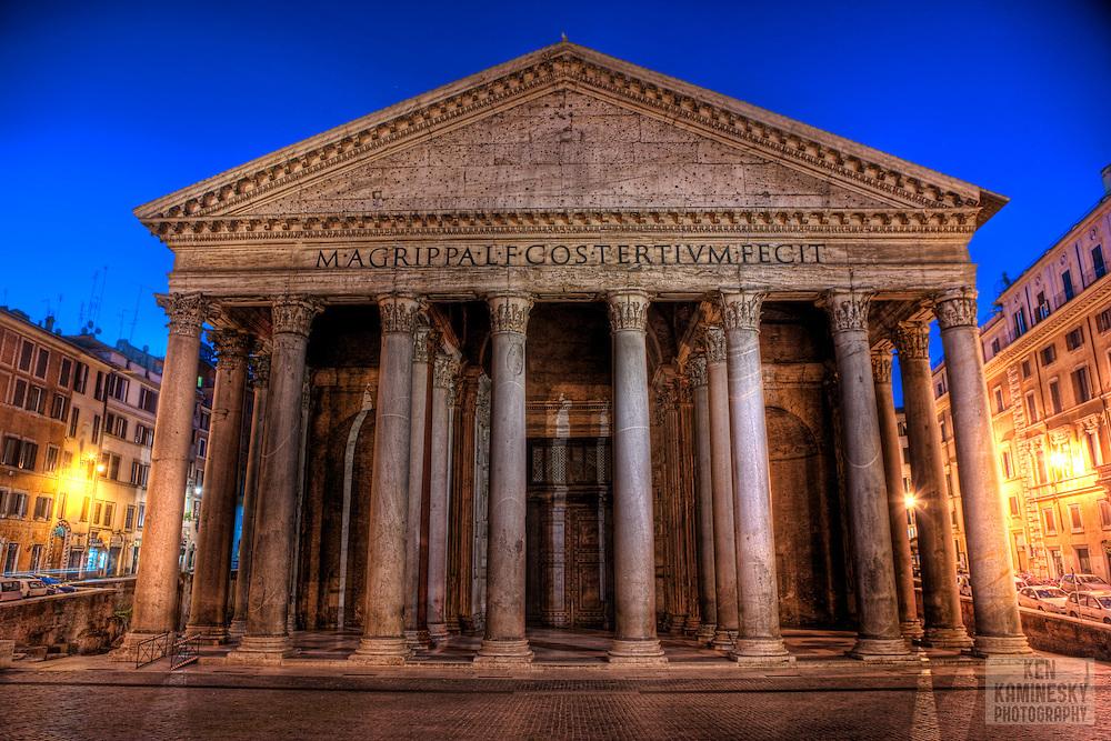 western architecture ancient greek britannicacom - 928×673