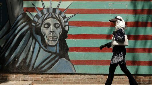 Eric Zuesse skriver at USA i virkeligheten er kapitalens diktatur.