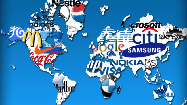 Det er dukket opp enda en norsk organisasjon for globalisme.