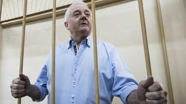 Ingen stilles til ansvar for Frode Berg-skandalen. Hvorfor?
