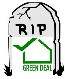 Det er mange grunner til at grønn politikk er umulig.