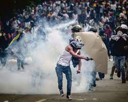 Venezuela | Le Monde diplomatique
