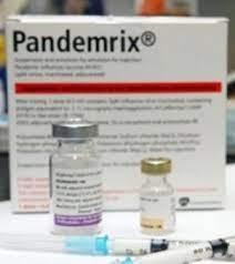 Vaksine: Først ti år senere ble staten dømt – Søvnforeningen